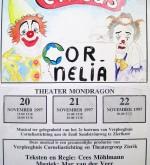 Circus Cornelia