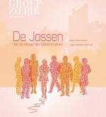 De Jossen