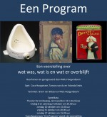 Een Program