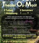Theater Op Maat