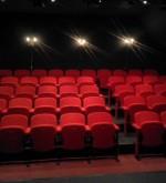 4 november open dag bij Theater De Verdieping